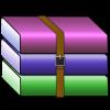 Заготовки для практикума 6 класс Windows + Linux - Босова Л.Л. (ФГОС)